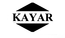 Kayar Group